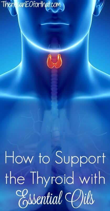 Снижение веса щитовидная железа
